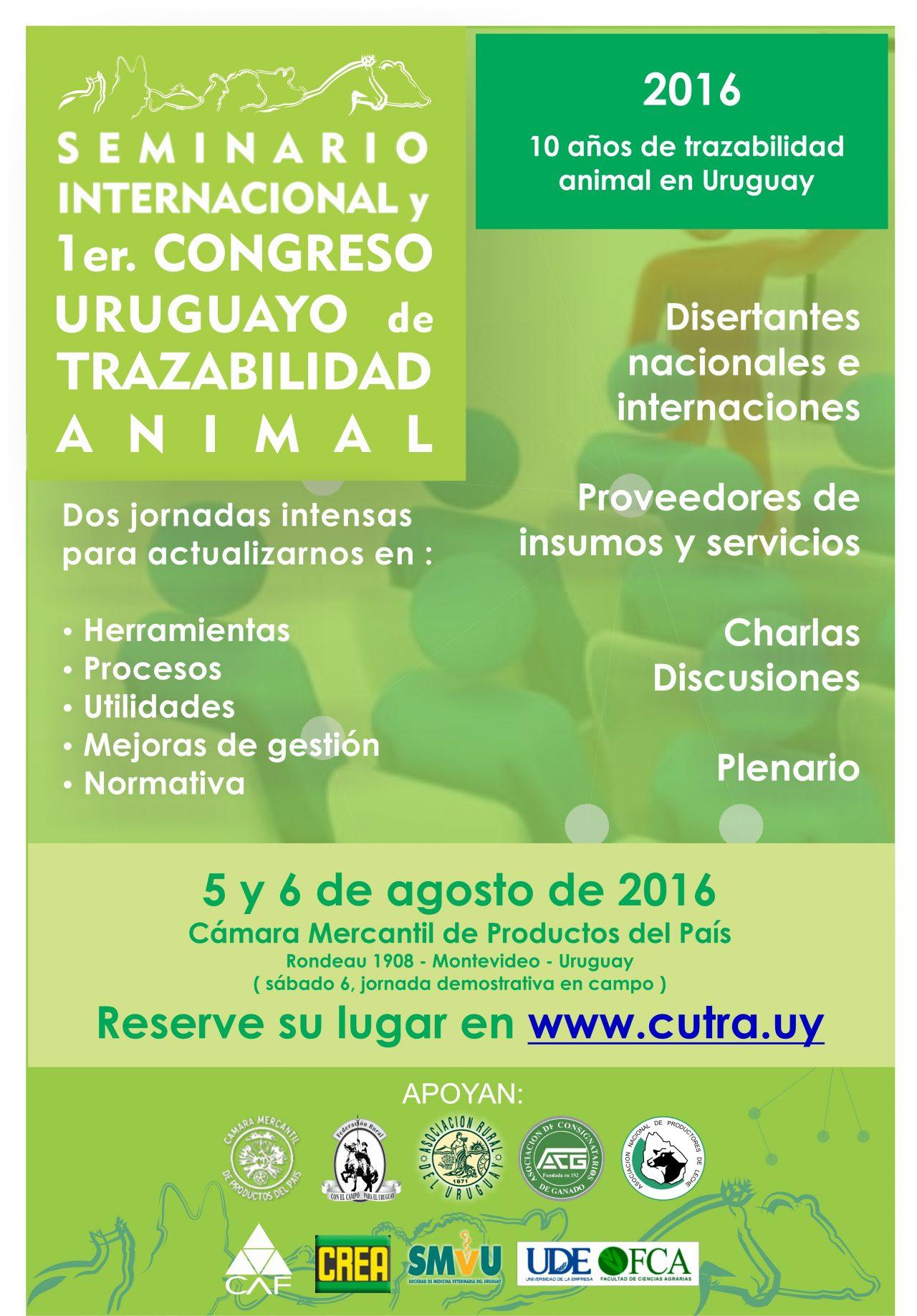 Afiche-Congreso-1280x1837.jpg