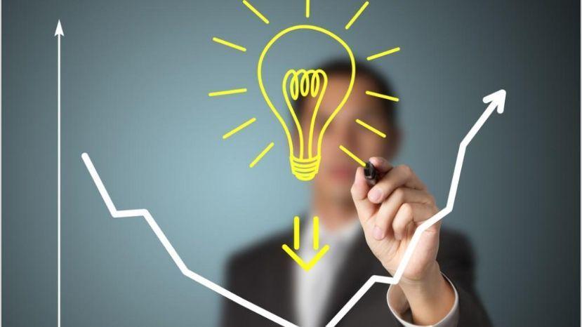 innovacion-1_crop1474397570122.jpg_258117318.jpg